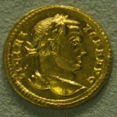 Licinius (coin)