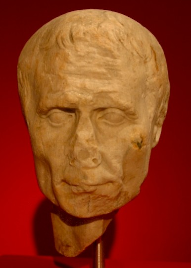 Legio Xiii Gemina Livius