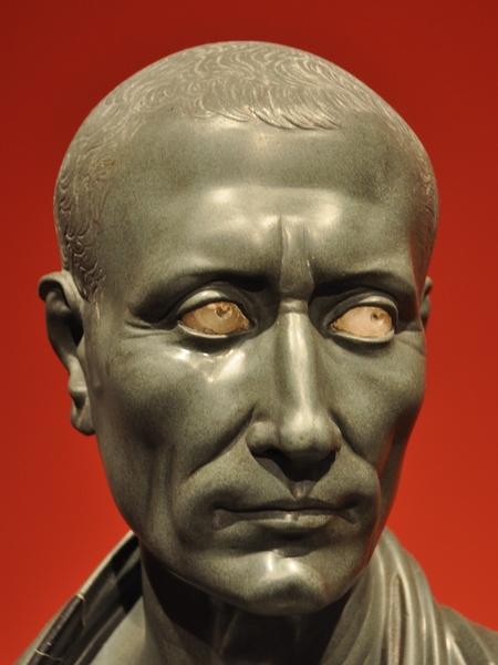 Caesar Berlin Livius