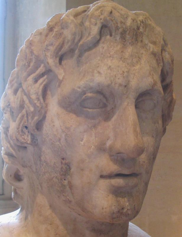 was alexander the great really that great essay Start studying alexander the great learn vocabulary, terms, and more with flashcards, games, and other study tools.