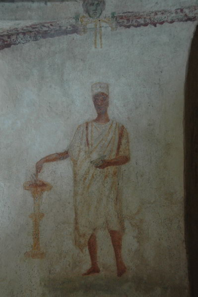 Janzur tomb painting (3)
