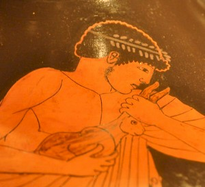 Dover homosexuality in ancient greece