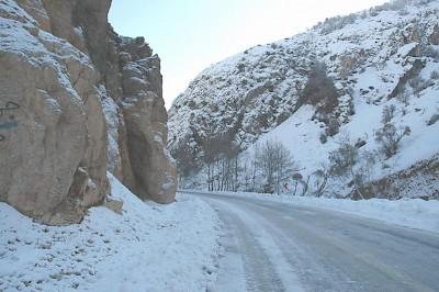 persian gate 330 bce livius