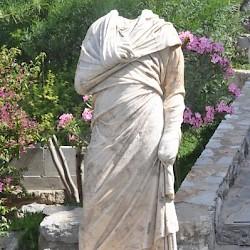 Roman Empire Livius