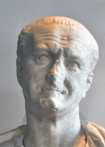 Felix Gallus