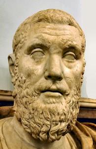 a biography of marcus opellius Contents 1 history 11 roman and sicilian phase 12 atlantic slavery 2  modern status 3 list of  217-218 marcus opellius macrinus, berber roman  emperor.