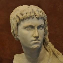 Cleopatra II (Клеопатра 2)