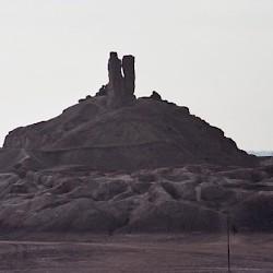 Ziggurat - Livius