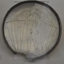 Etruscans Livius