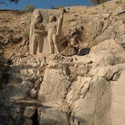 Anatolia - Livius