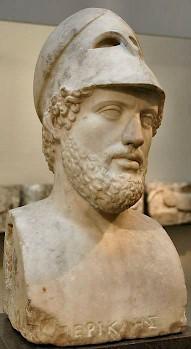 Essay: Peloponnesian War – A Strategy Comparison