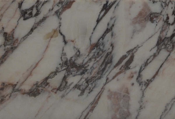 Grand, Veined Marble from Skyros