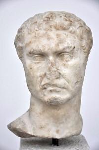 Herod The Great Livius