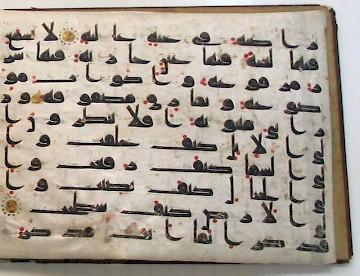 The Rise of Islam - Livius