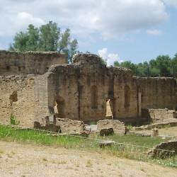 Roman Empire - Livius