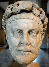Diocletian