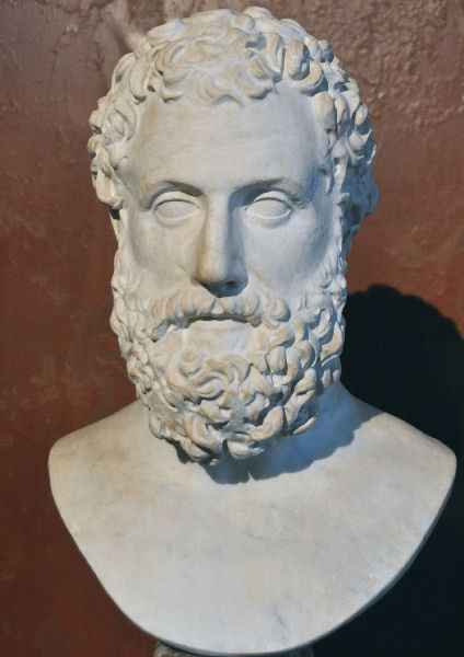 an analysis of the history of greek theater in tragedy a play written by sophocles Theatre theory  tragedy-comedy-satyric drama  sophocles was born in 497 bc in colonos, athens  after having written 123 dramas, of which only 7 are saved .