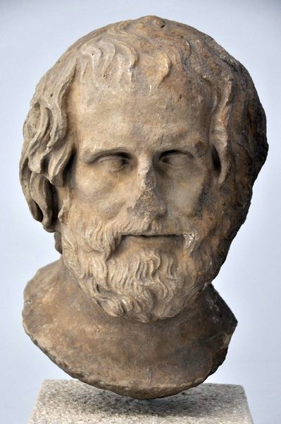 socrates the dichotomy between aristophanes and Mediterranean homosexuality  mediterranean homosexuality is seen as characterized by a sharp dichotomy between  in the comedies of aristophanes.