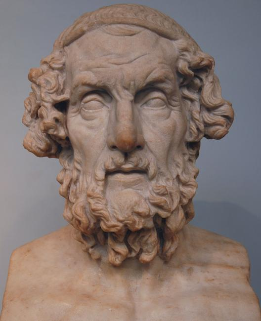 greek poets The romantic period was one of growing interest in ancient greece stephen  hebron explores how this shaped the subject matter and forms of the era's poets.