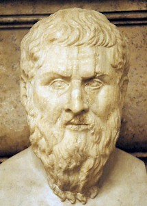 Socrates and plato homosexuality statistics