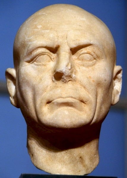 Diodorus Siculus Diodorus of Sicily Livius